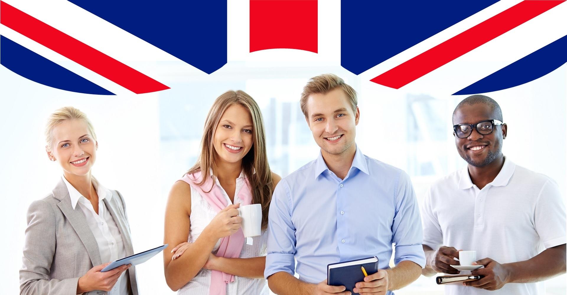 slider oxford college roma corsi inglese per adulti slider