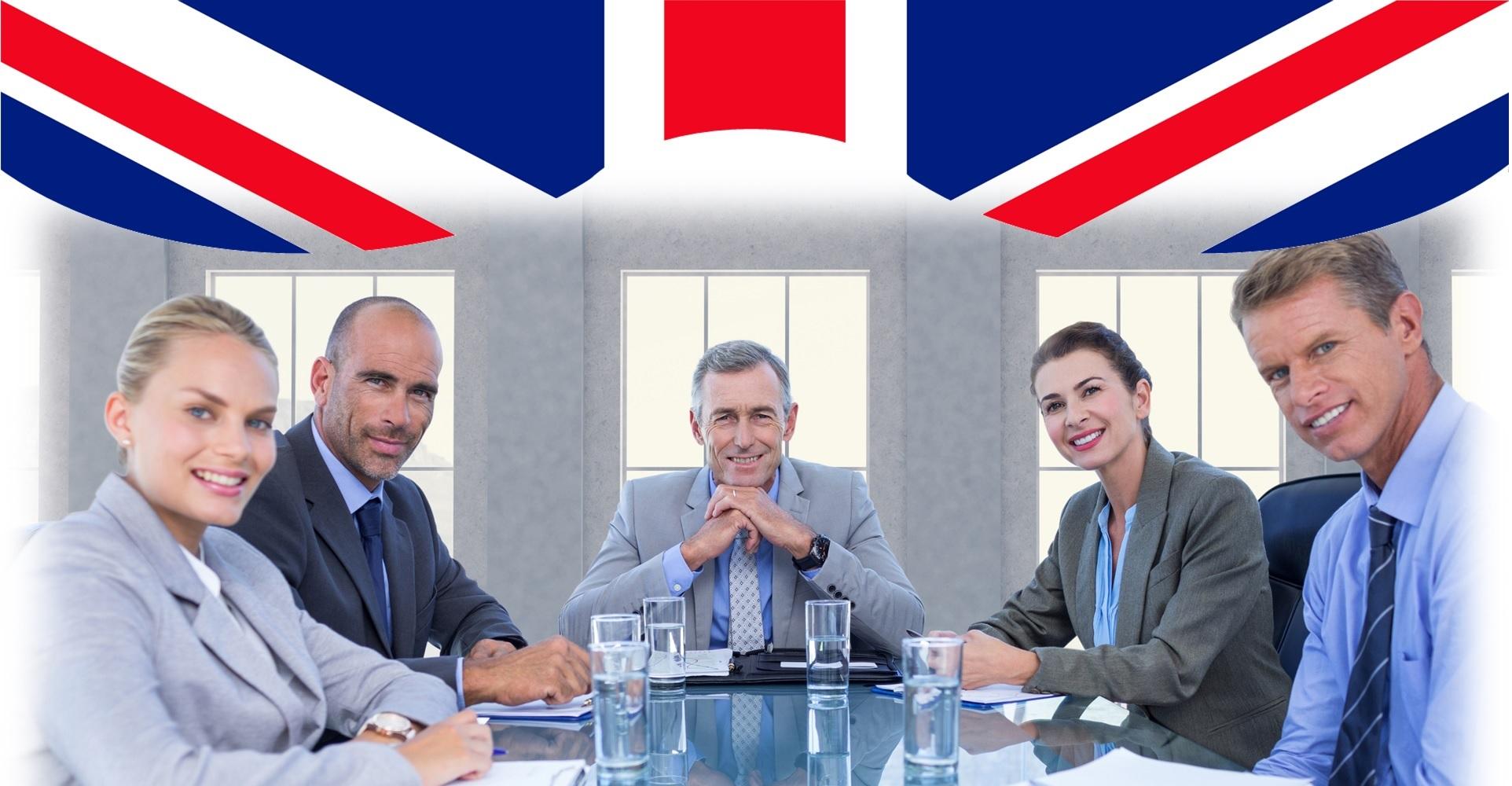 oxford college roma corsi inglese per aziende