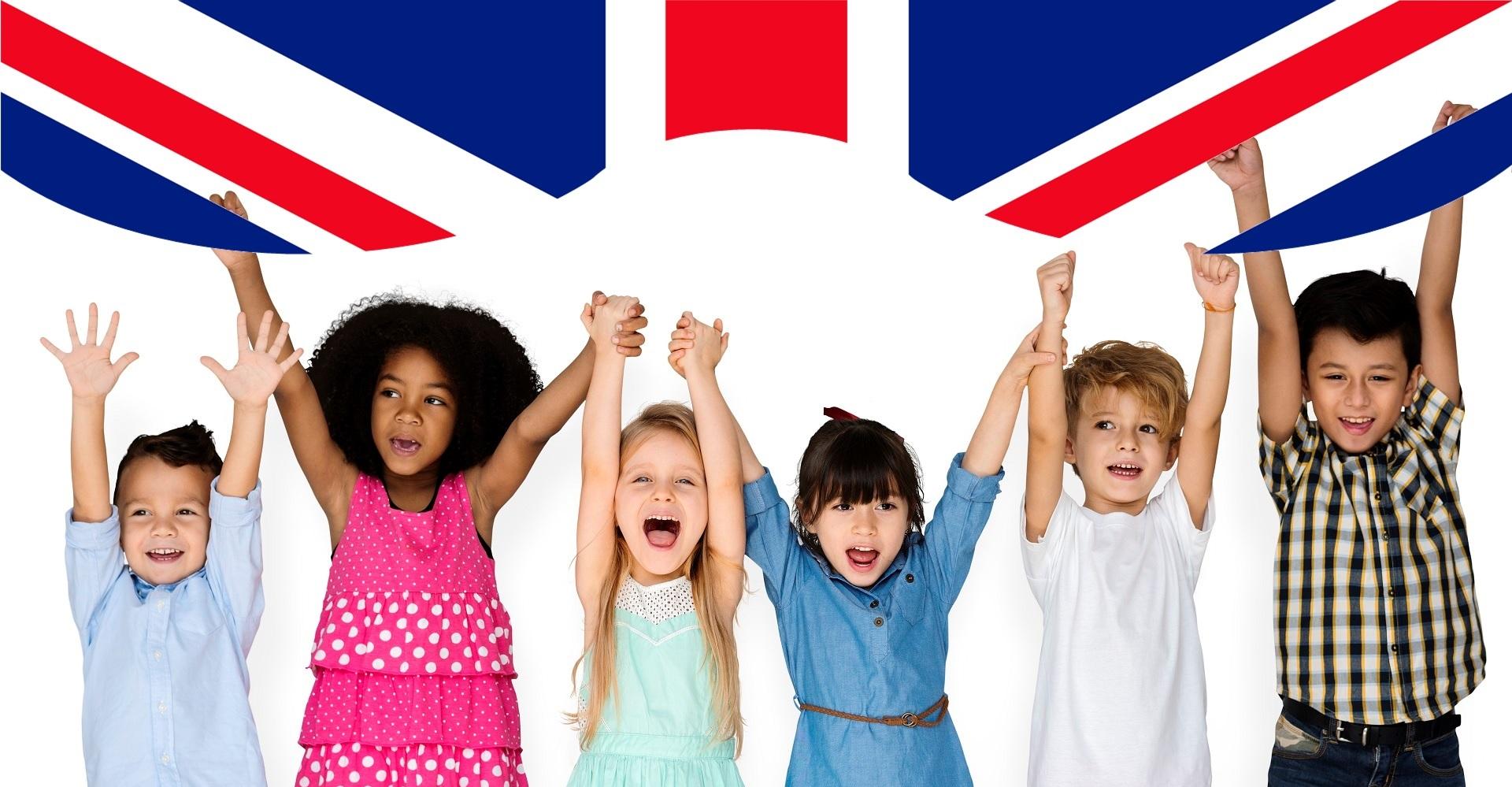 slider oxford college roma corsi inglese per bambini
